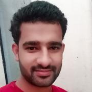 Sikhwal Brahmin Groom