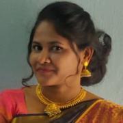 Intercaste Bride