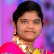 Scheduled Caste (SC) Divorced Bride