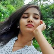 Nai Bride