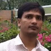 Swarnkar Groom