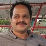 Vaishya Vani Divorced Groom