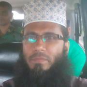 Dhaka Groom
