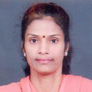 Hetkari Bhandari Bride