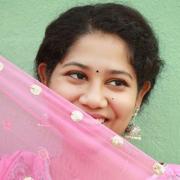 Kapu Doctor Bride