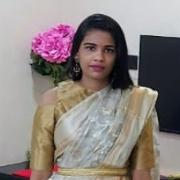Caste no bar Doctor NRI Bride