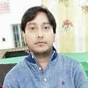 Vaishya Baniya Divorced Groom