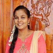 Sadar Lingayat Bride