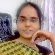Lingayat Jangam Doctor Bride