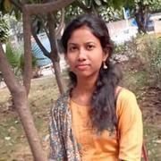 Kasaudhan Bania Bride
