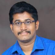 24 Manai Telugu Chettiar (24MTC) Doctor Groom