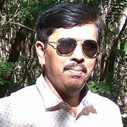 Chandraseniya Kayastha Prabhu (CKP) Divorced Groom