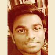 Caste no bar NRI Groom