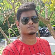 Chettiar Pattinavar Groom