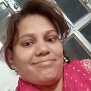 Khandelwal Divorced Bride