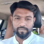 Yadava Pillai Divorced Groom