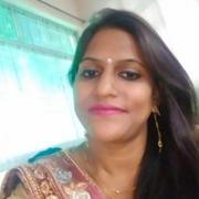 Agrahari / Agrahari Baniya Divorced Bride