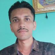 Gola Rana Groom