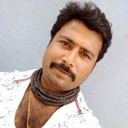 Halumatha Kuruba Divorced Groom