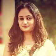 Maithil Brahmin Doctor Bride