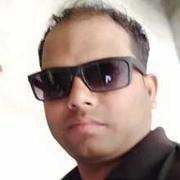 Kahar Groom