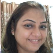 Brides sindhi doctor Brides Lists
