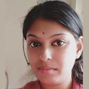 Baishya Kapali Divorced Bride