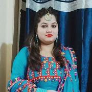 Sindhuria / Kaithal Divorced Bride