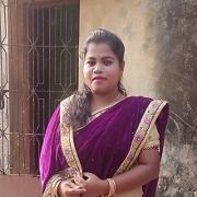 Gudia Bride