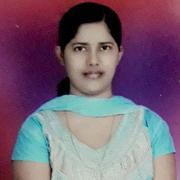 Karana Bride