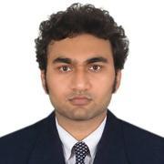 Kadva Patel NRI Groom