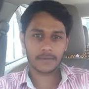 Senguntha Mudaliyar Groom