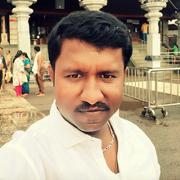 Vanniyakula Kshatriya Thigala Groom