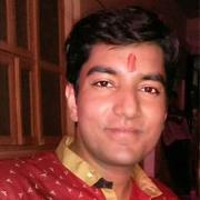 Raibhat Groom