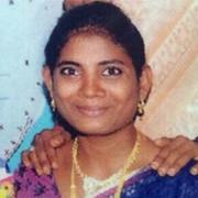 Gavara Bride