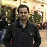 Panchkalshi Groom