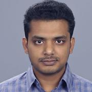 Gavara Naidu Doctor Groom