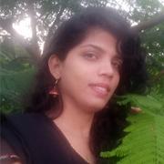 Tulu Christian Bride