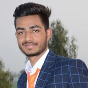 Rai Sikh Groom