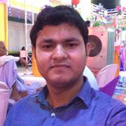 Agrahari / Agrahari Baniya Groom