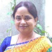 Srivastava Kayastha Divorced Bride