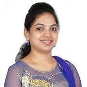Mudaliyar Doctor Bride
