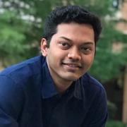 Nagarathar NRI Groom