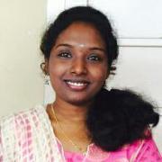 Paraiyar/Parayar Doctor Bride