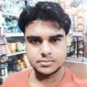 Kayastha Groom