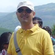 Sthanakvasi Jain Divorced Groom