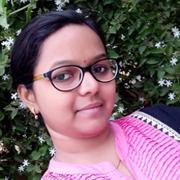 Panchal Sonar Doctor Bride