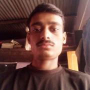 Khangar Groom