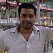 Garhwali Rajput Divorced Groom