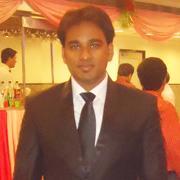 Viswabrahmin Doctor Groom